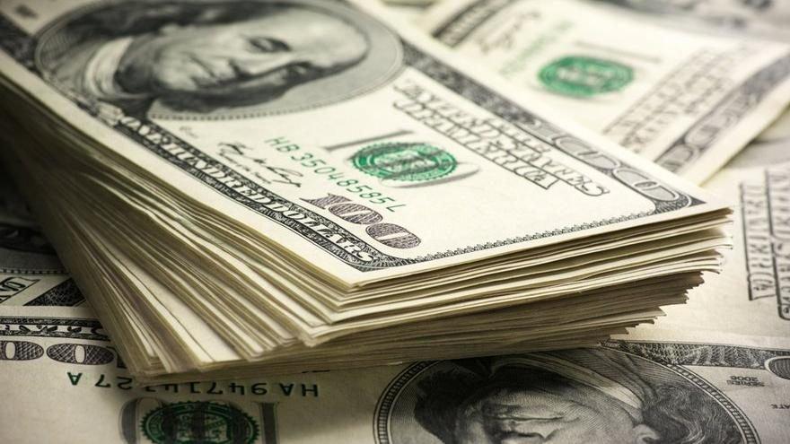 Son dakika... Dolar 6 TL'nin altını gördü! Euro ve dolar kurunda iyimser hava…