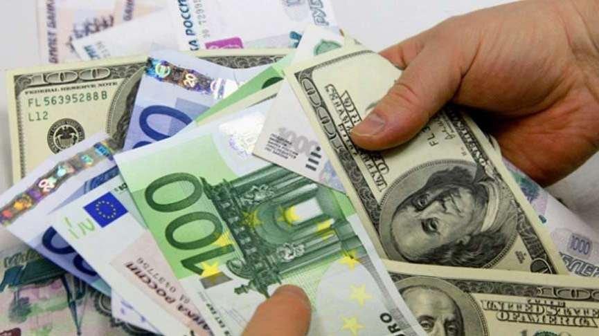 Bankalara yeni dolar sınırı!