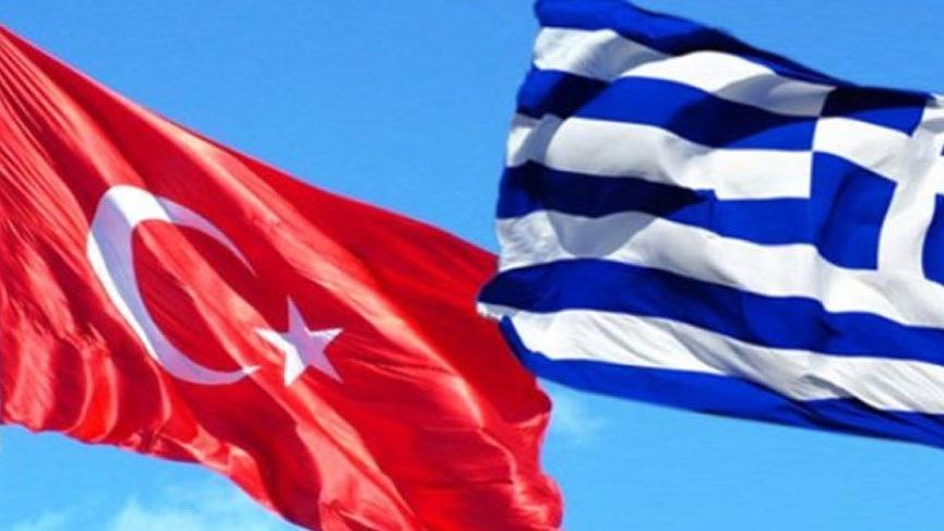 Yunanistan TKP/ML üyesi teröristin iadesini reddetti