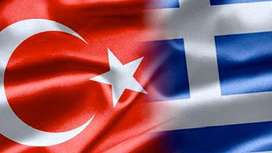 Yunanistan'dan tepki çeken mahkuma nakil