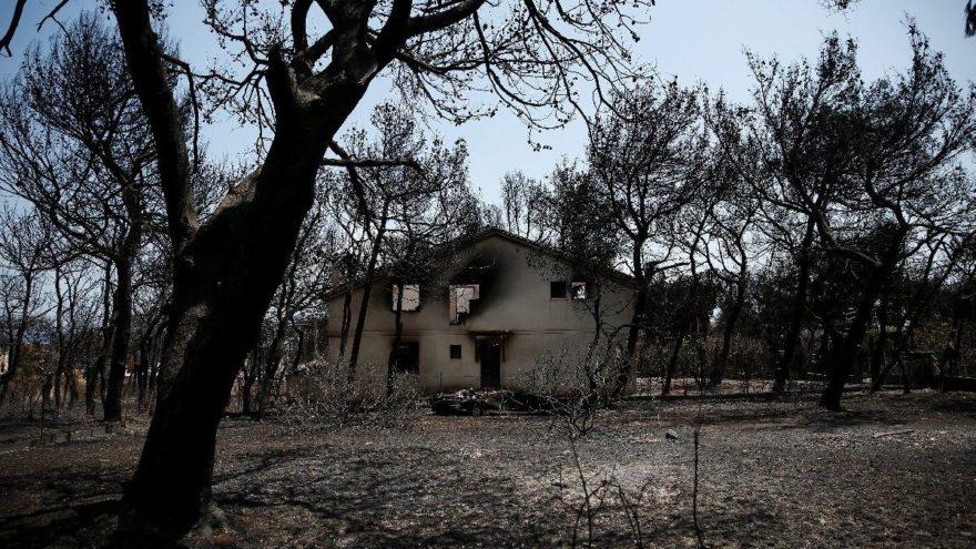 Felaketin ardından harekete geçildi… Yunanistan'dan flaş karar!