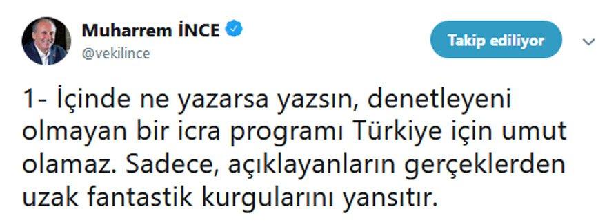 ince-aa
