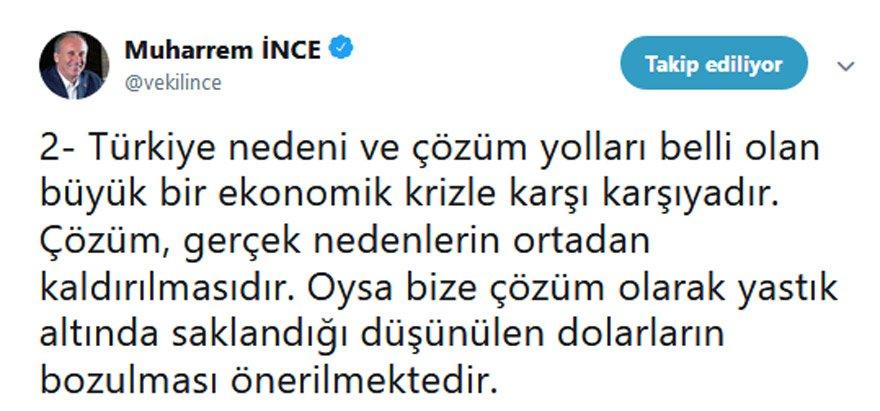 ince-aa2