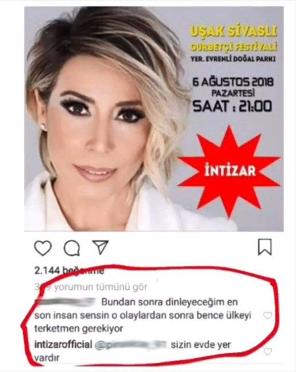 intizar-2