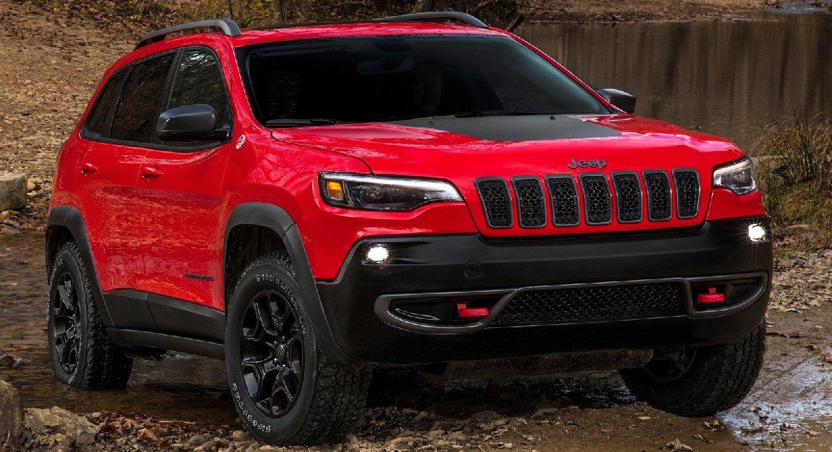 jeep-cherokee-2019-1600-01-kopya