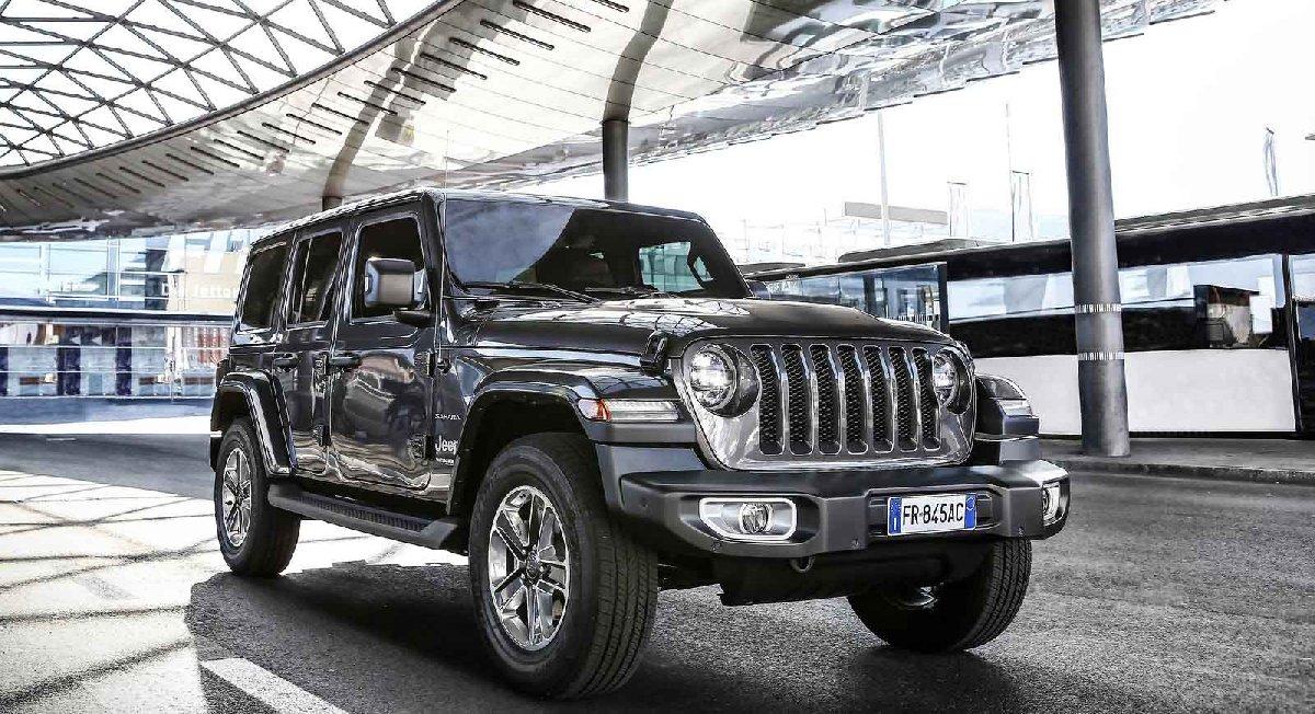 jeep-wrangler_unlimited_eu-version-2018-1600-04-kopya