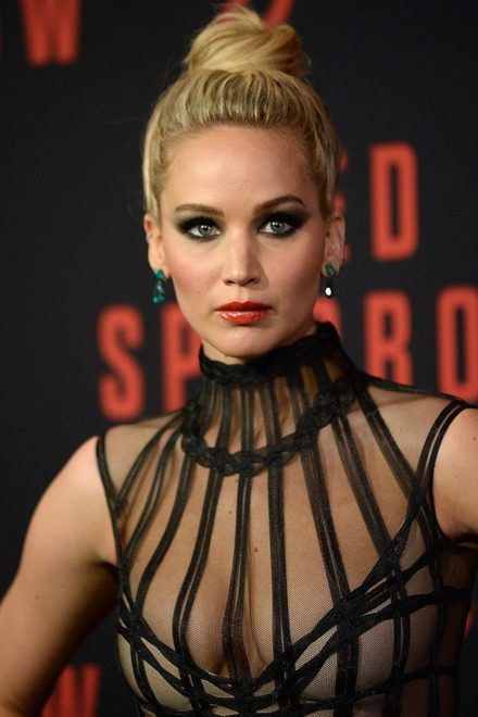 jennifer-lawrence-depophotos