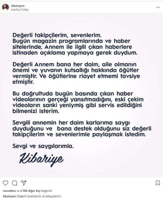 kibariye-annesi-makbule-tokmak-in-bosanma-11116031_7536_m