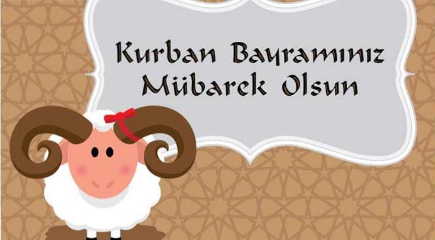 kurban-bayrami-mesajlari-2