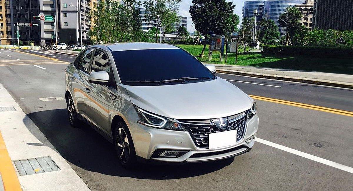 luxgen_s3_sedan-kopya
