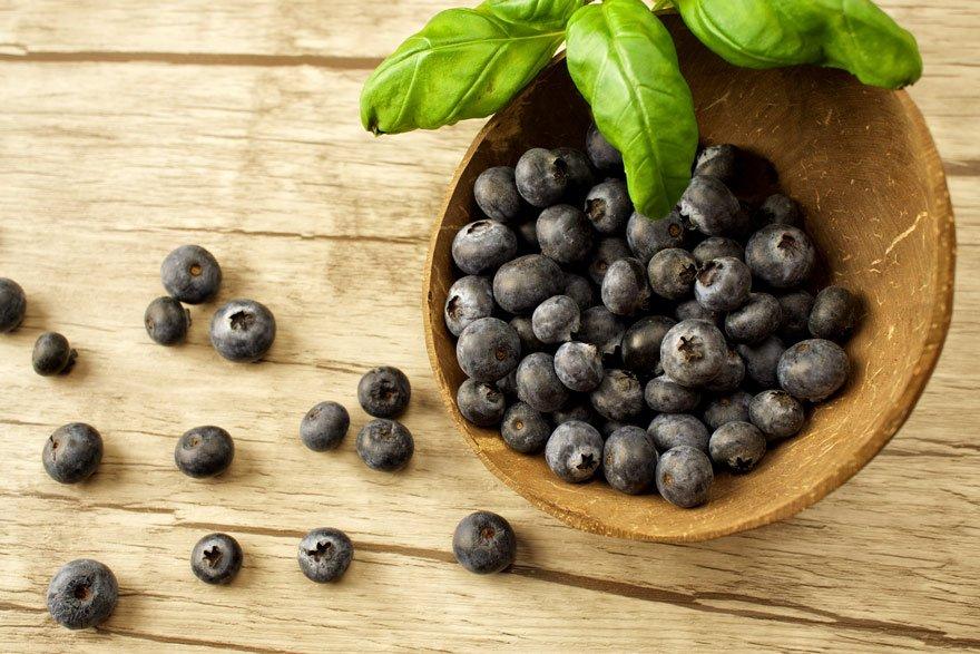 maqui-berry
