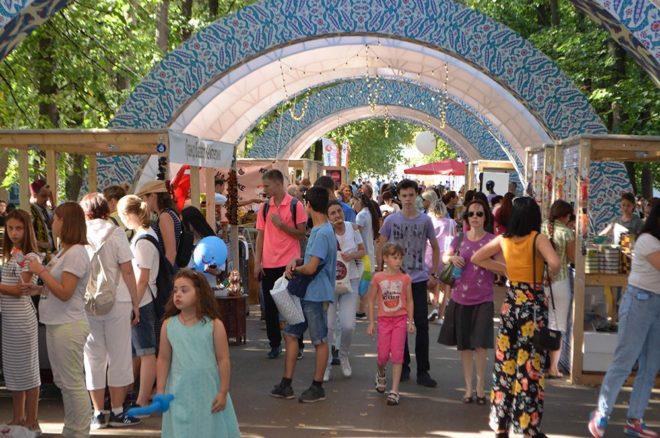 moskova-turk-festivali-iha2
