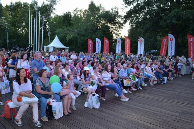 moskova-turk-festivali-iha3