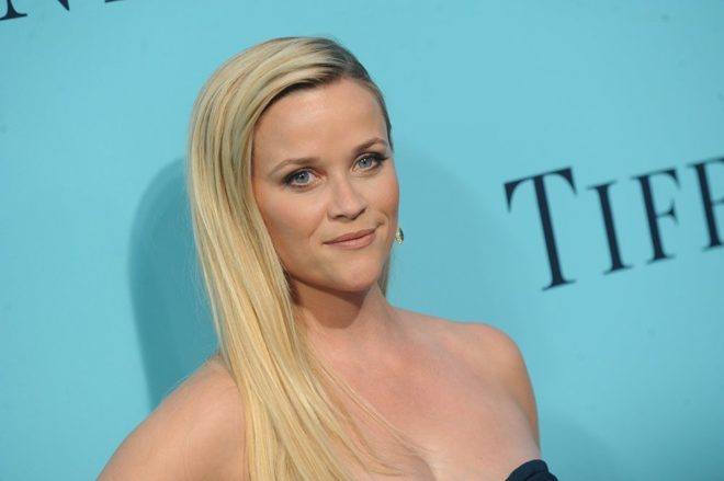 reese-witherspoon-depophotos