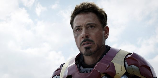 robert-downey-jr-depophotos