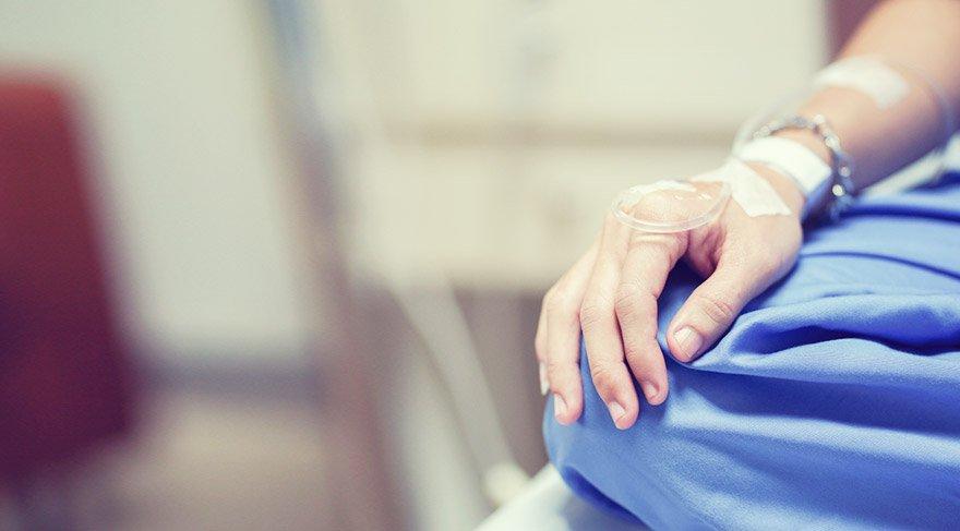sicak-kemoterapi-nedir-shutter