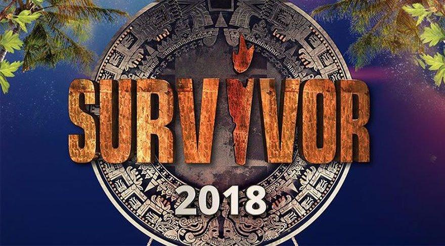 survivor-yarismacilari