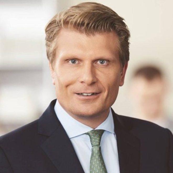Thomas Bareiss