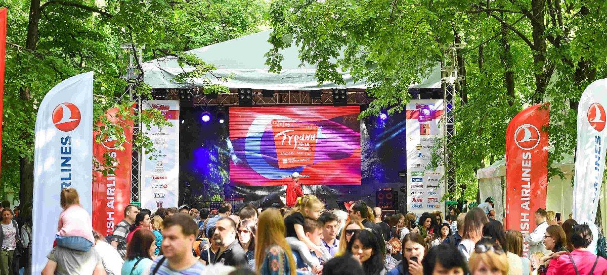turkiye-festivali-4-1