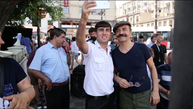 yilmaz-erdogan