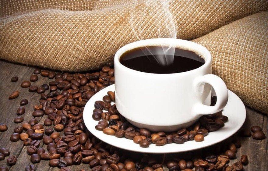 02-kahve-12cm