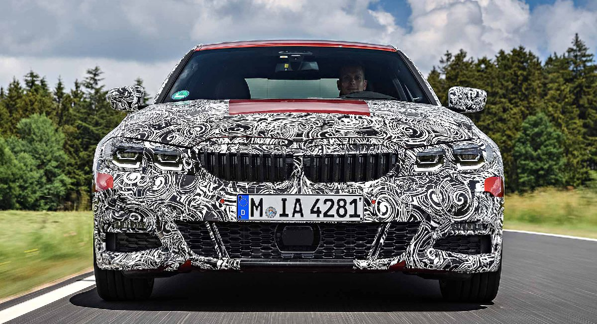 02_new_2019_bmw_3_series_prototype-kopya