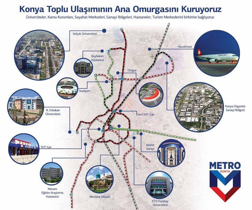 14-yillik-konya-metro-projesi-ertelendi-1