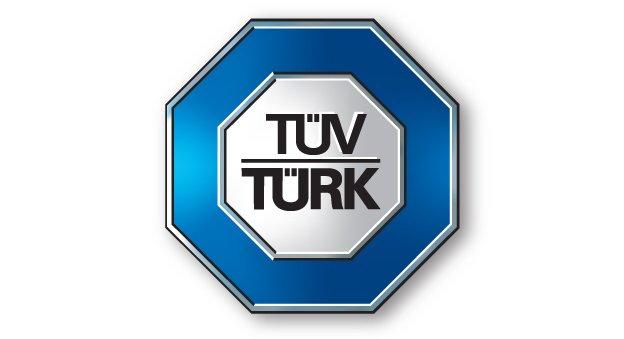 1536308931_t__vt__rk_logo-kopya