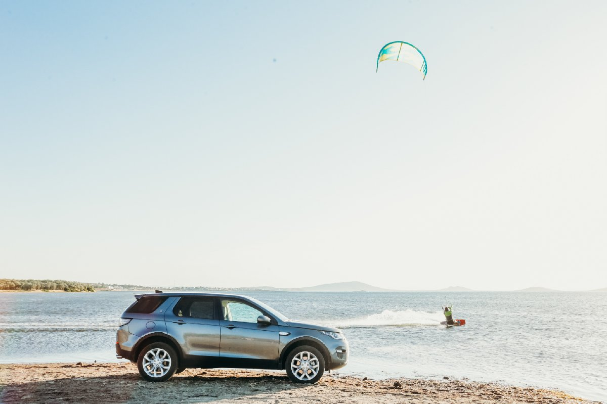 1536647873_land_rover_discovery_sport__2_