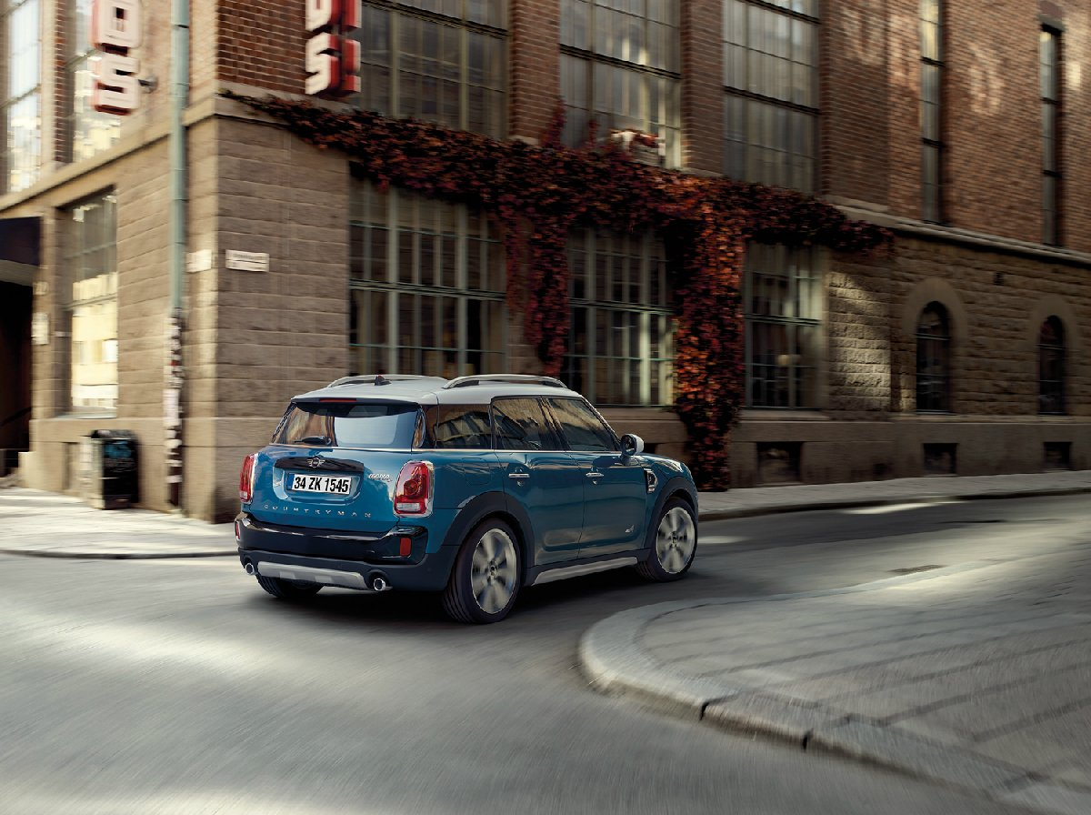 1536666558_mini_countryman