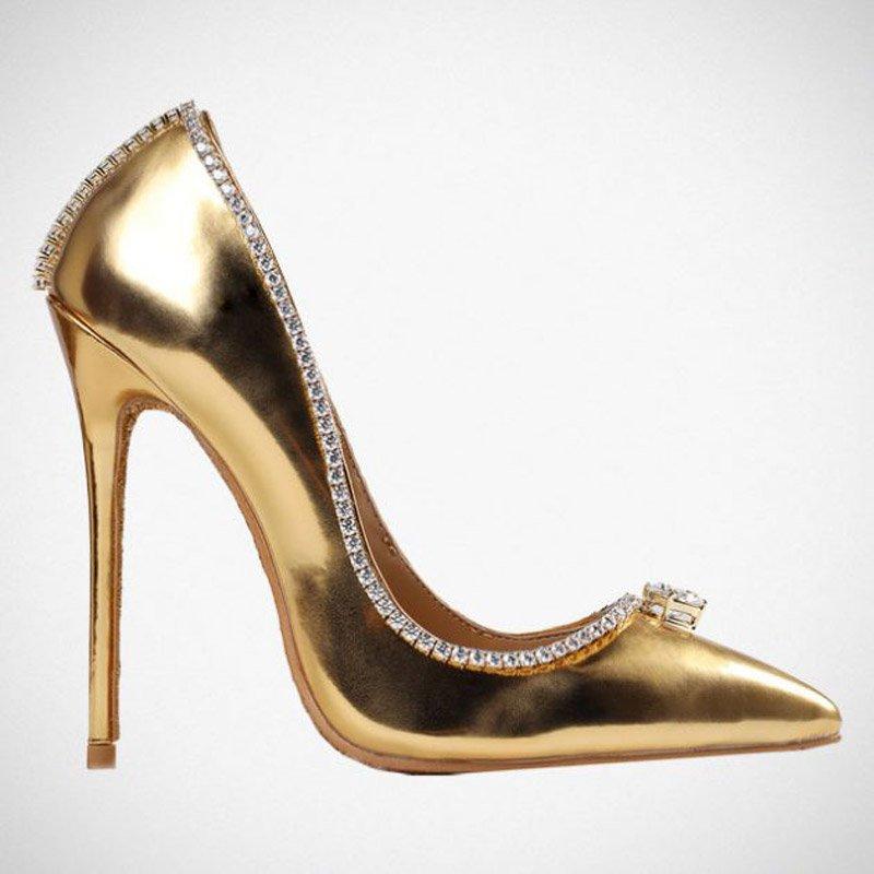 17-milyon-dolarlik-ayakkabi