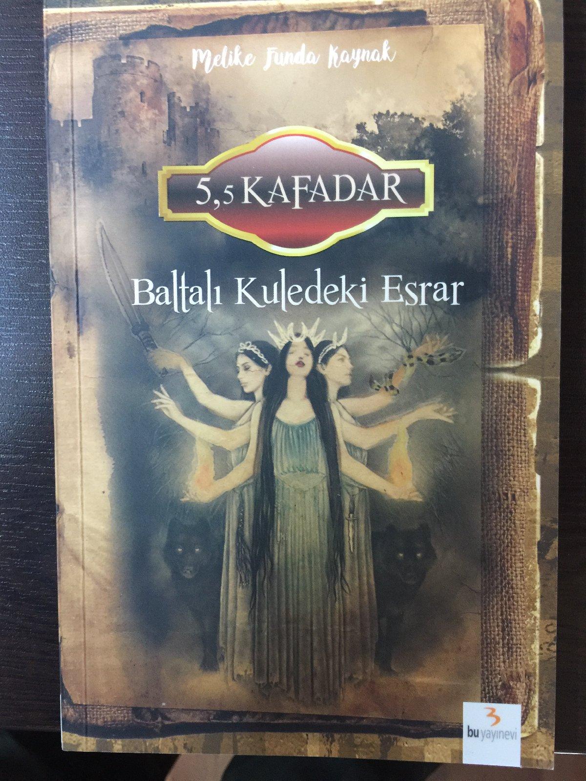 55kafadar