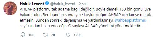 ahbap1