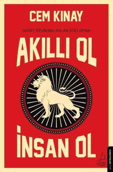 akilli-ol