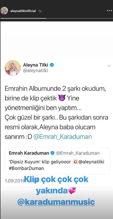 aleyna-ic