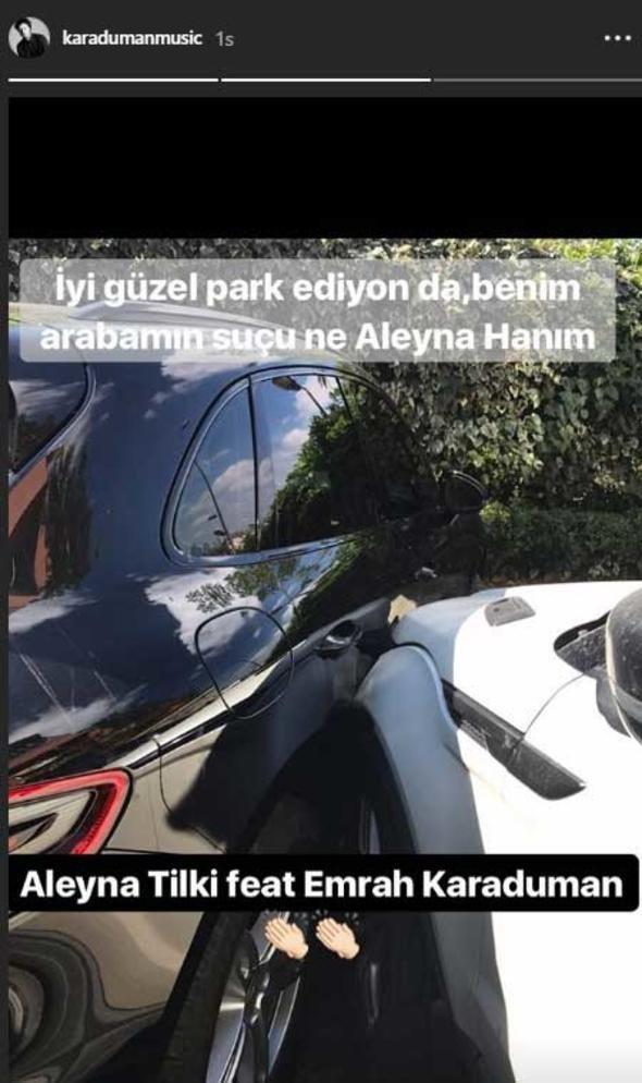 aleyna-tilki