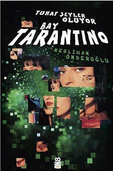 bay-tarantino