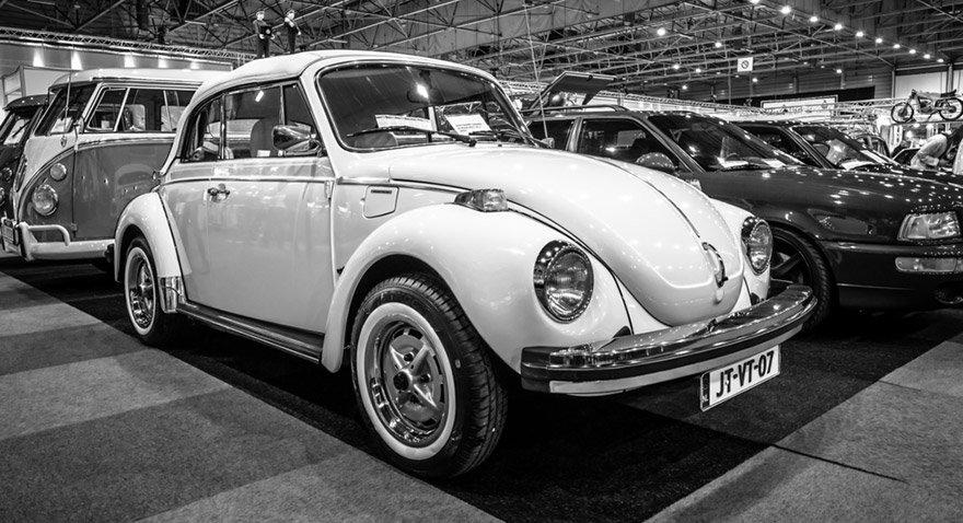 beetle1-shutter