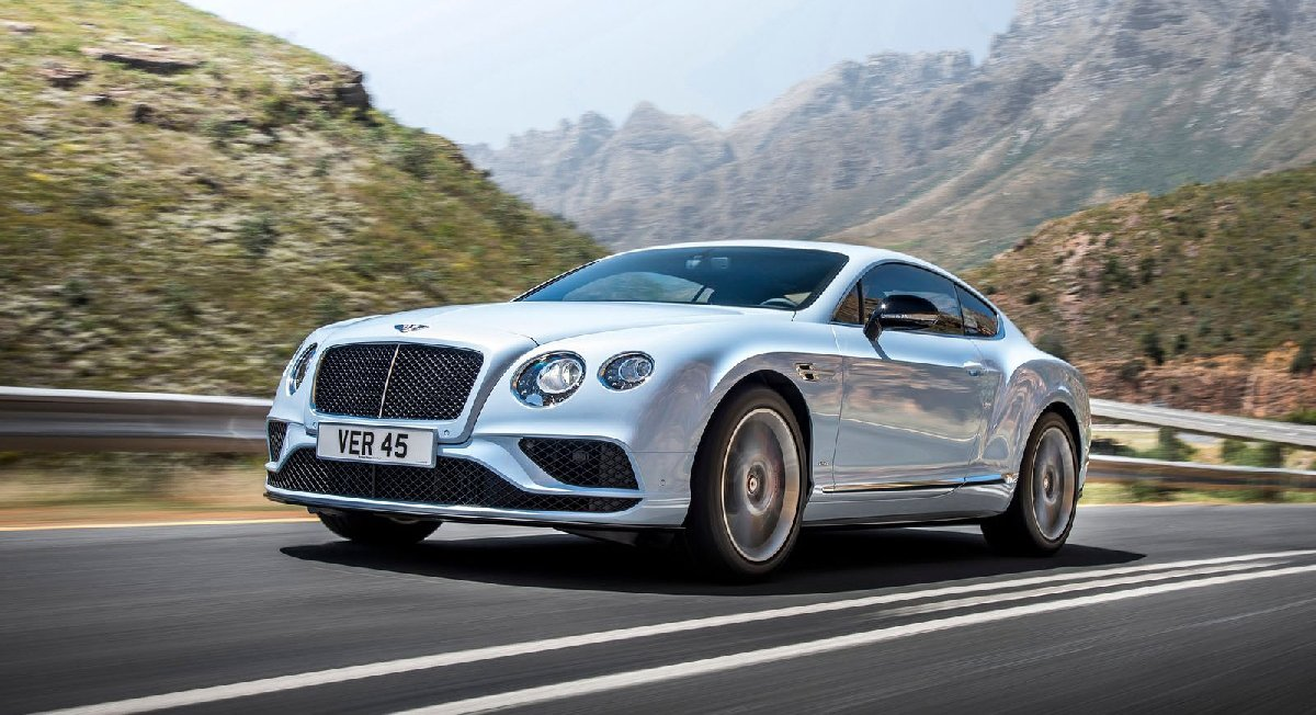 bentley-continental_gt_v8_s-2016-1600-02-kopya
