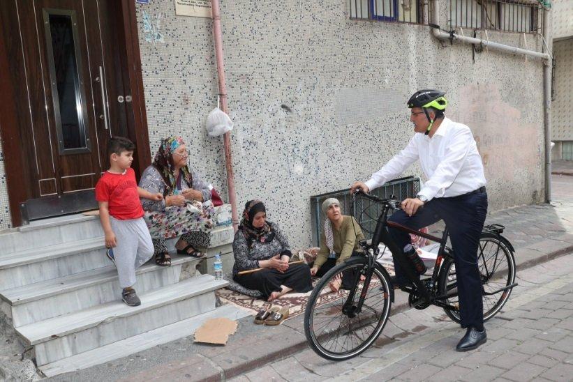 bisikletli-baskan-2
