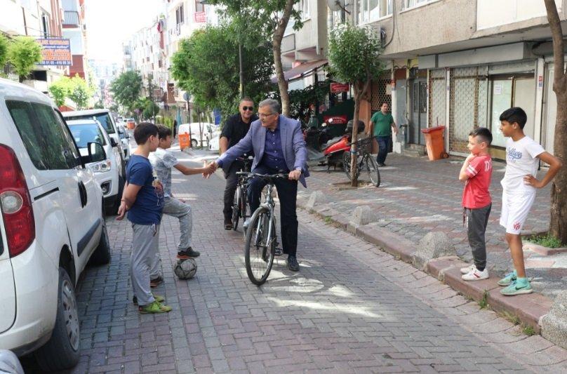 bisikletli-baskan-3