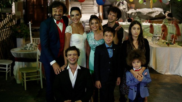 bizim-hikaye-4600-galeri-resim-5ef1e0e3-0a50-4d03-b537-b4264bf0c71e-mpositioned-640x360