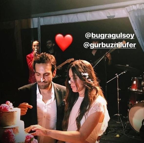 bugra-gulsoy
