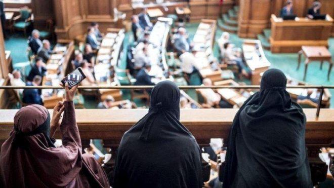Yasa 31 Mayıs'ta yapılan oylamada 30'a karşı 75 oyla kabul edilmişti.