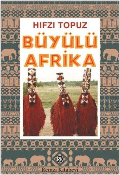 buyulu-afrika
