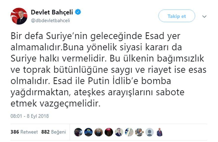 devlet-bahceli-twitter