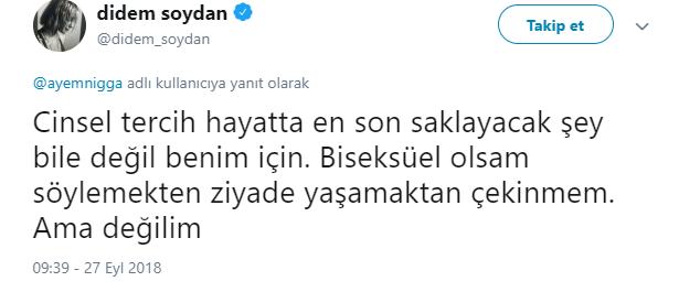 didem-ic