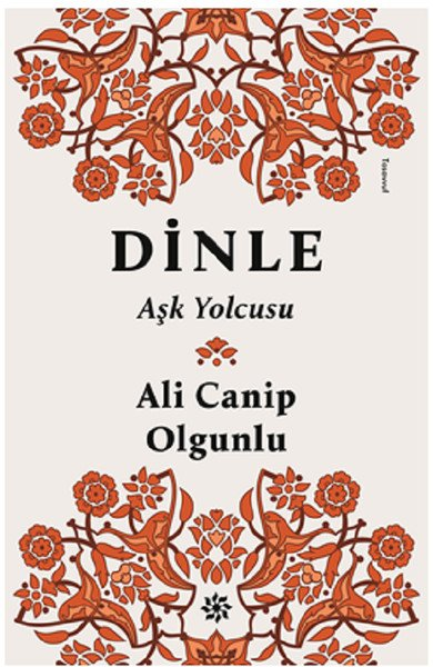 dinle-ask