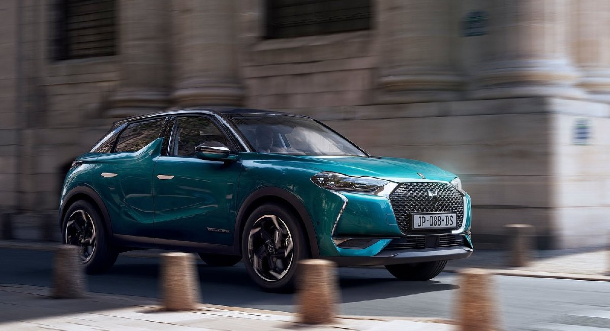 ds-3_crossback-2019-1600-04-kopya