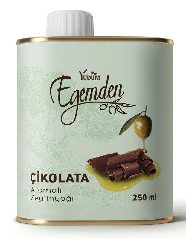 egemden-cikolatali